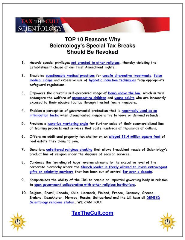 13 reasons why pdf romana