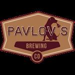 Pavlov's Beautiful Lady