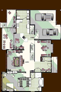 Floor plan creator - Apps on Google Play