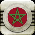 Radios Maroc icon