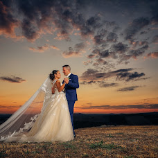 Wedding photographer Zsolt Lengyel (lengyel). Photo of 29.08.2018