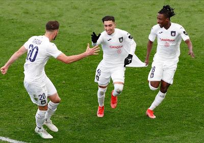 """Vooruitblikken naar Anderlecht-Club Brugge met Philippe Vande Walle: """"Clement zal zich moeten aanpassen"""""""