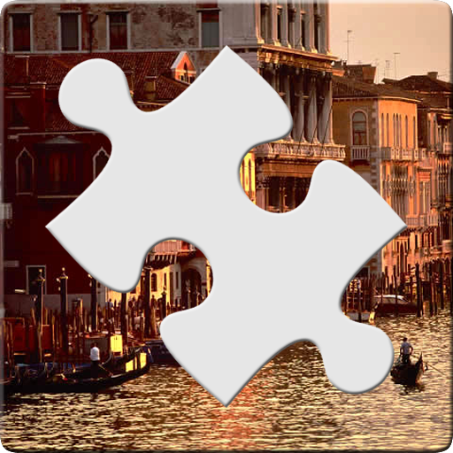 Jigsaw Puzzles file APK for Gaming PC/PS3/PS4 Smart TV