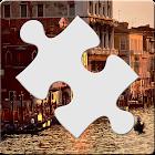 Puzzles para todos icon