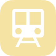 Lausanne Metro Map - Apps on Google Play
