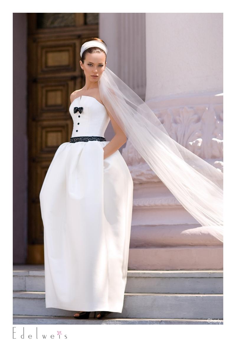 Свадебная imperia lux в Казани