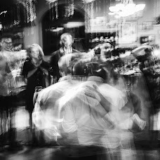 Wedding photographer Irina Velikanova (irinavelli). Photo of 01.07.2015