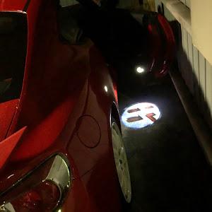 86  GT Limited 6MT  アプライドAのカスタム事例画像 にっしぃさんの2018年12月04日00:14の投稿