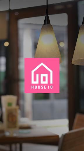 하우스10 - HOUSE10 for PC