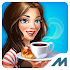 Coffee Shop: Cafe Business Sim v0.9.25 (Mod Money)