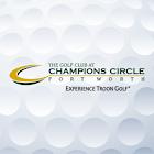 Golf Club at Champions Circle icon