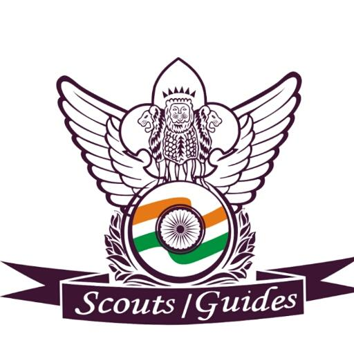 Baixar Bharat Scout And Guide Full course {BS&G COURSE} para Android