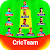 CricTeam - Dream11 news tips, IPL 2019, World Cup file APK for Gaming PC/PS3/PS4 Smart TV