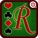 Indian Rummy by Octro icon