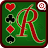 Indian Rummy logo
