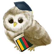Learn Lithuanian Free
