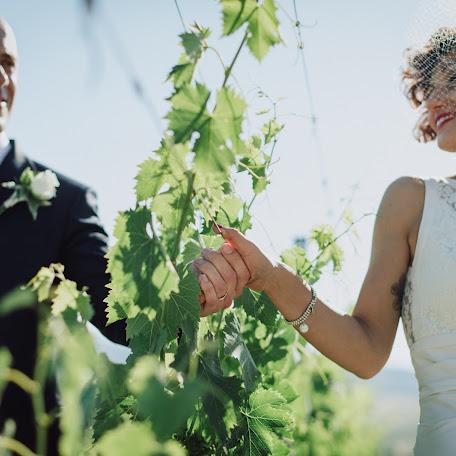 Wedding photographer Giuseppe Lo presti (lopresti). Photo of 23.06.2017