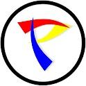 Pradana Store icon
