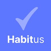 ✓ Habitus: Daily Habit Challenge Tracker