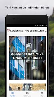 ABC Eğitim Kurumları - Manisa - náhled
