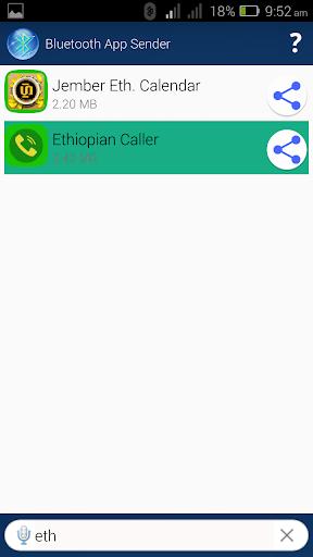 Download Bluetooth App Sender Google Play softwares - awkINKUuKJWK
