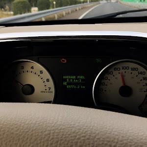エクスプローラー 1FMWU74 V8エディーバウアー のカスタム事例画像 ばっきーさんの2018年11月23日19:19の投稿