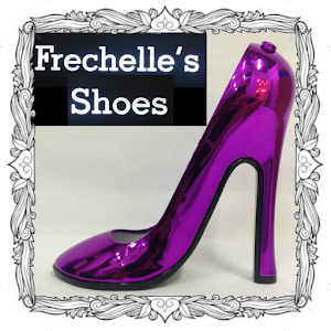 Frechelle's Shoes:Boot n Shoes