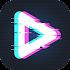 90s - Glitch VHS & Vaporwave Video Effects Editor 1.5.1