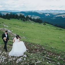 Wedding photographer Szabolcs Onodi (onodiszabolcs). Photo of 21.07.2018