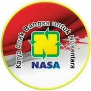 Distributor Nasa N-735811
