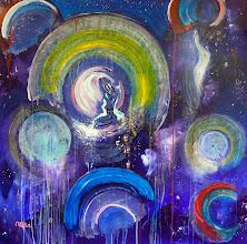Photo: Cosmic Dreams