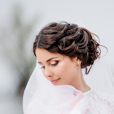 Wedding photographer Alena Koral (koralph). Photo of 26.07.2015