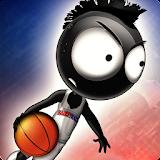 Stickman Basketball 2017 file APK Free for PC, smart TV Download