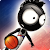 Stickman Basketball 2017 file APK for Gaming PC/PS3/PS4 Smart TV