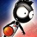 Stickman Basketball 2017 icon