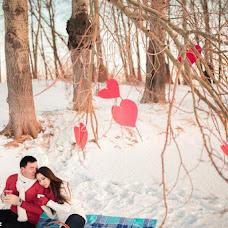 Свадебный фотограф Балтабек Кожанов (blatabek). Фотография от 07.03.2015