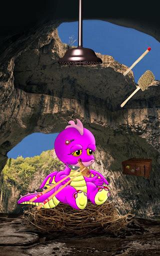 Télécharger My DragonX: 2nd Generation APK MOD (Astuce) screenshots 3