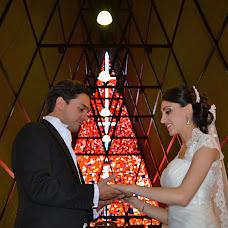 Wedding photographer Héctor y ana Torres (ahphotostudio). Photo of 08.08.2017