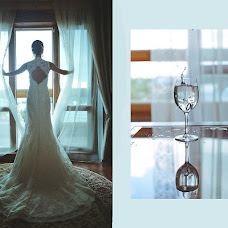 Wedding photographer Dmitriy Karavaev (Karavaevfoto). Photo of 05.08.2013