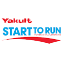 Start to Run icon