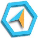 Track My Workforce icon