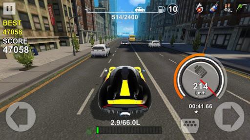 Racing Star 0.6.1 screenshots 7