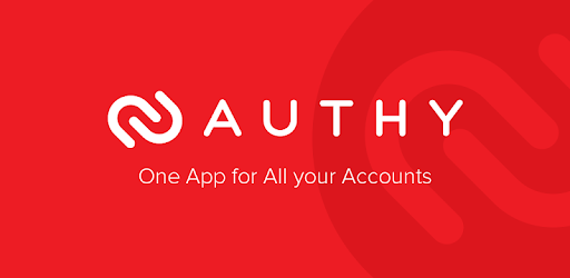Image result for authy