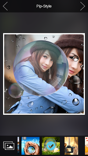 Photo Collage Maker Pro 3.2 screenshots 6
