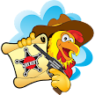 Chicken Club game APK