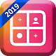 Photo Editor | Collage Maker | PIP Camera APK