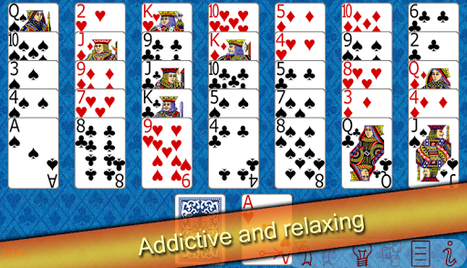 Solitaire Collection Lite  screenshots 18
