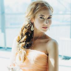 Wedding photographer Ekaterina Vlasova (EVlasova). Photo of 05.05.2016