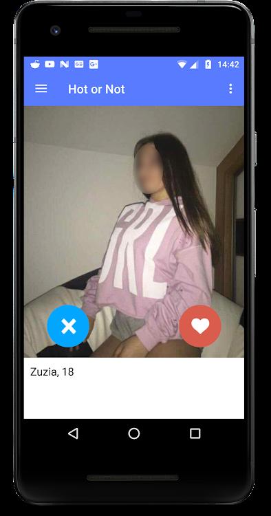 randkowy profiler eksempler Porady randkowe Wodnik kobieta