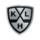 KHL Download on Windows